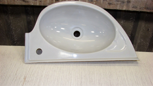 CPS-896 SINK